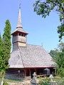 Biserica din Sălişte.jpg