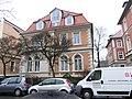Bismarckstraße16 Braunschweig.jpg