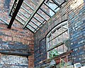 Bispham Hall Brick Works - geograph.org.uk - 891255.jpg