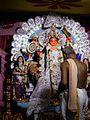 Biswa kalyan foundation nabadwip 14.JPG