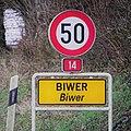 Biwer (1).jpg