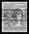 Bizone 1948 40 I Bandaufdruck.jpg