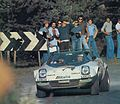 Björn Waldegård - Lancia Stratos HF Alitalia (1975 Rallye Sanremo).jpg