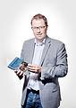 Bjørn Arild Gram leseambassadør.JPG