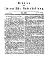 Blätter für literarische Unterhaltung 1838 - 613.png