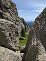 Black Elk Peak hike 29.jpg