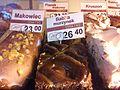Blackmoor Murzynek Poznan.jpg