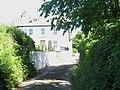 Blaen-y-Cwm house - geograph.org.uk - 1333050.jpg