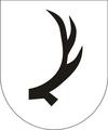 Blankenburg.PNG