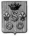 Blason Sisteron.jpg