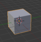 Blender-2.5 cube object mode.PNG