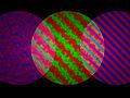 Blender3D li farbe. textur.jpg