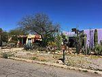 Blenman-Elm HD NRHP 03000318 Pima County, AZ.jpg