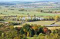 Blick von Amöneburg Richtung Norden (3).jpg