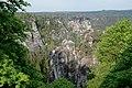 Blick von der Bastei - panoramio.jpg