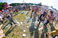 Blissfields Festival 2013 - Pie Fight.png
