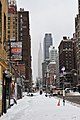 Blizzard Day in NYC (4392176644).jpg
