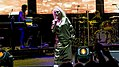 Blondie - O2 Brixton Academy - Friday 17th November 2017 BlondieBrixton171117-39 (24724671108).jpg