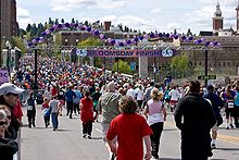 Bloomsday.org results