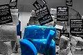 BlueSoap.jpg