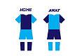 BluesFC-J.jpg