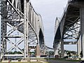 Bluewater Bridge P7120038 (Port Huron Mich).jpg