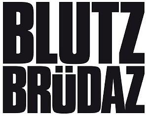 Blutzbrüdaz - Image: Blutzbrüdaz