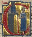 BnF ms. 12473 fol. 62 - Guilhem de Saint-Leidier (1).jpg
