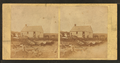 Boat House, from Robert N. Dennis collection of stereoscopic views 2.png