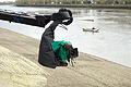 Boat Race 2014 - Media (05).jpg