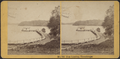 Boat landing, Ticonderoga, by Kilburn Brothers.png
