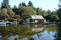 Boathouse, Herdla, Askøy, Hordaland, Norway - panoramio.jpg