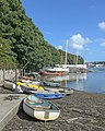 Boats at Penryn (29092697935).jpg