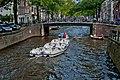 Boats in Amsterdam (6177842833).jpg