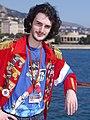 Bob Lennon - Monaco Anime Game Show - P1560478.jpg