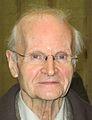 Bob Peeraer.jpg