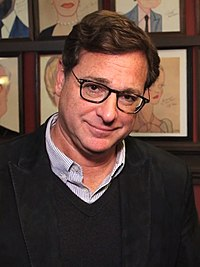Bob Saget, Behind The Velvet Rope TV .05.jpg