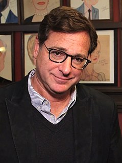 American stand-up comedian, actor and television host