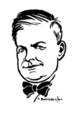 Bob Satterfield (self-portrait, 1919).png
