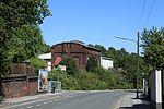 Bochum - Lütgendortmunder Hellweg - Zeche Neu-Iserlohn - Maschinenhaus Wetterschacht2 01 ies.jpg