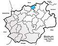 Bochum Lage Stadtteil Bergen.jpg