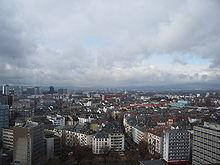 Bockenheim AfE.jpg