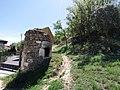 Bodegas en Sotillo de la RIbera 04.jpg