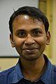Bodhisattwa Mandal - Kolkata 2014-01-19 6811.JPG