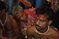 Body Piercing - Ujjal Majar - Gajan Sannyasi - Bainan - Howrah 2015-04-14 7989.JPG
