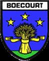 Boecourt.png