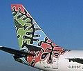 Boeing 737-236-Adv, British Airways AN1629613 (cropped).jpg