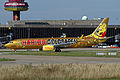 Boeing 737-8K5 TUIfly D-ATUD (2).jpg
