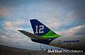 Boeing Seahawks 747 - 12246477634.jpg