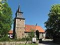 Boerssum Kirche.JPG